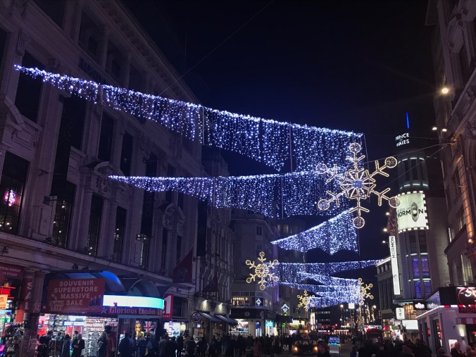 ChristmasGlittersLondon