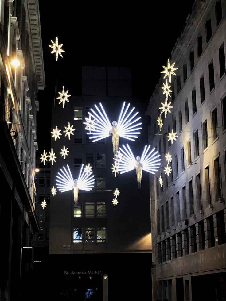 ChristmasAnglesLondon