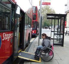 LondonBusRamp